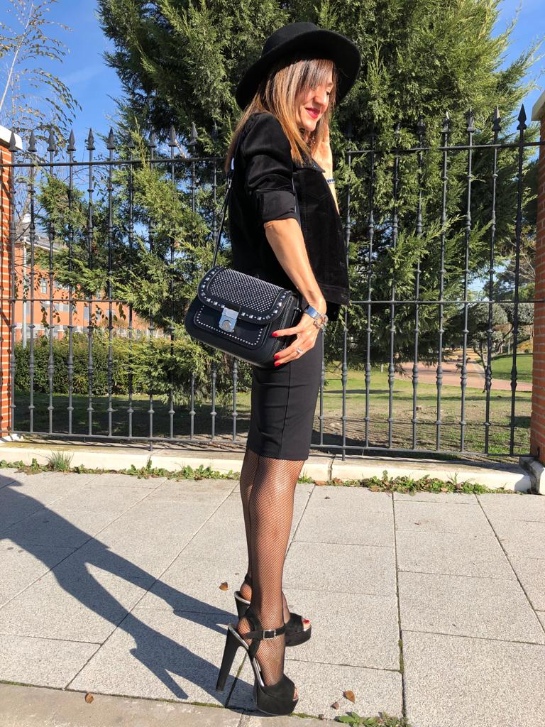 ee90ca5dc tights Calzedonia | In nomine fashion